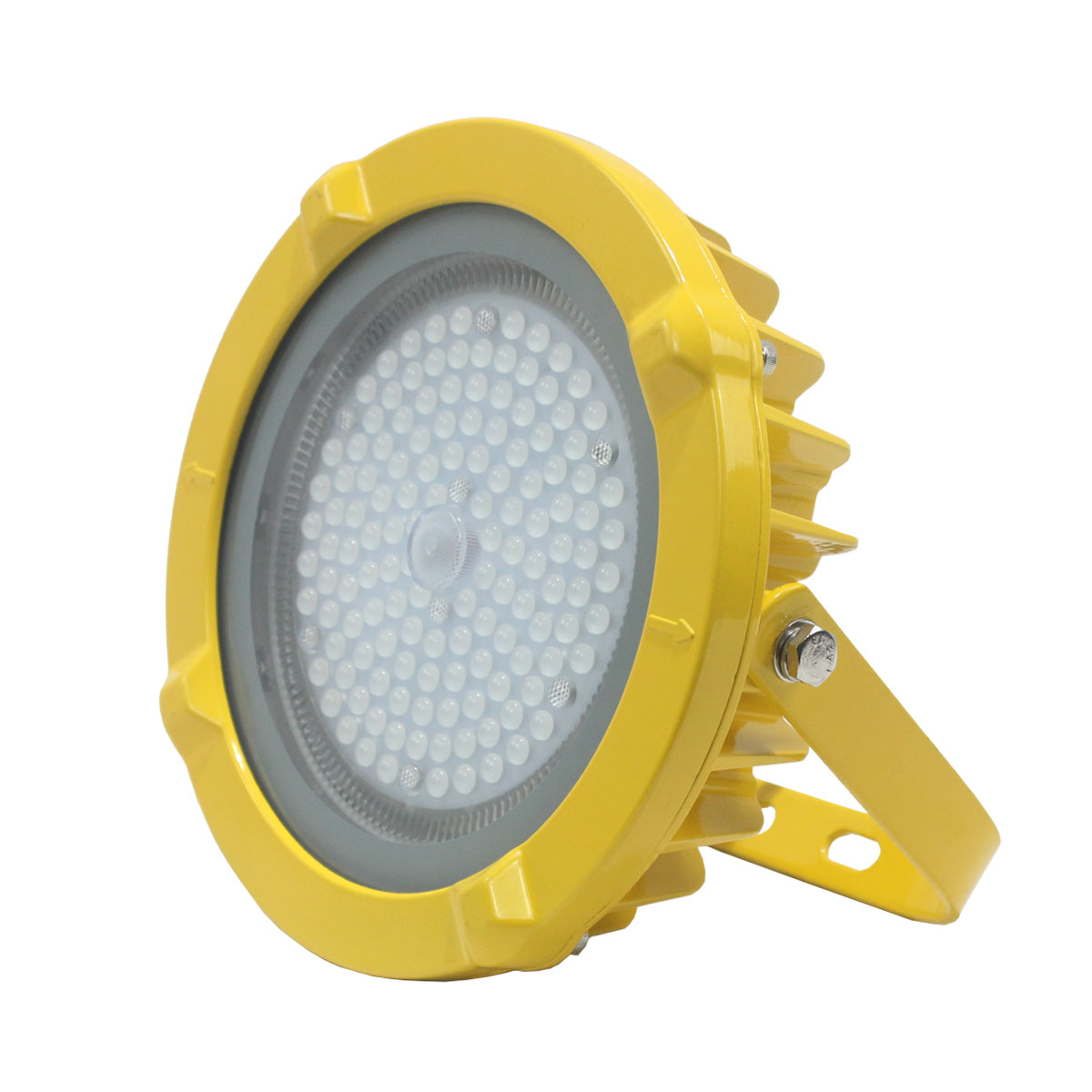 MAXL-5040 Explosion Proof Floodlight