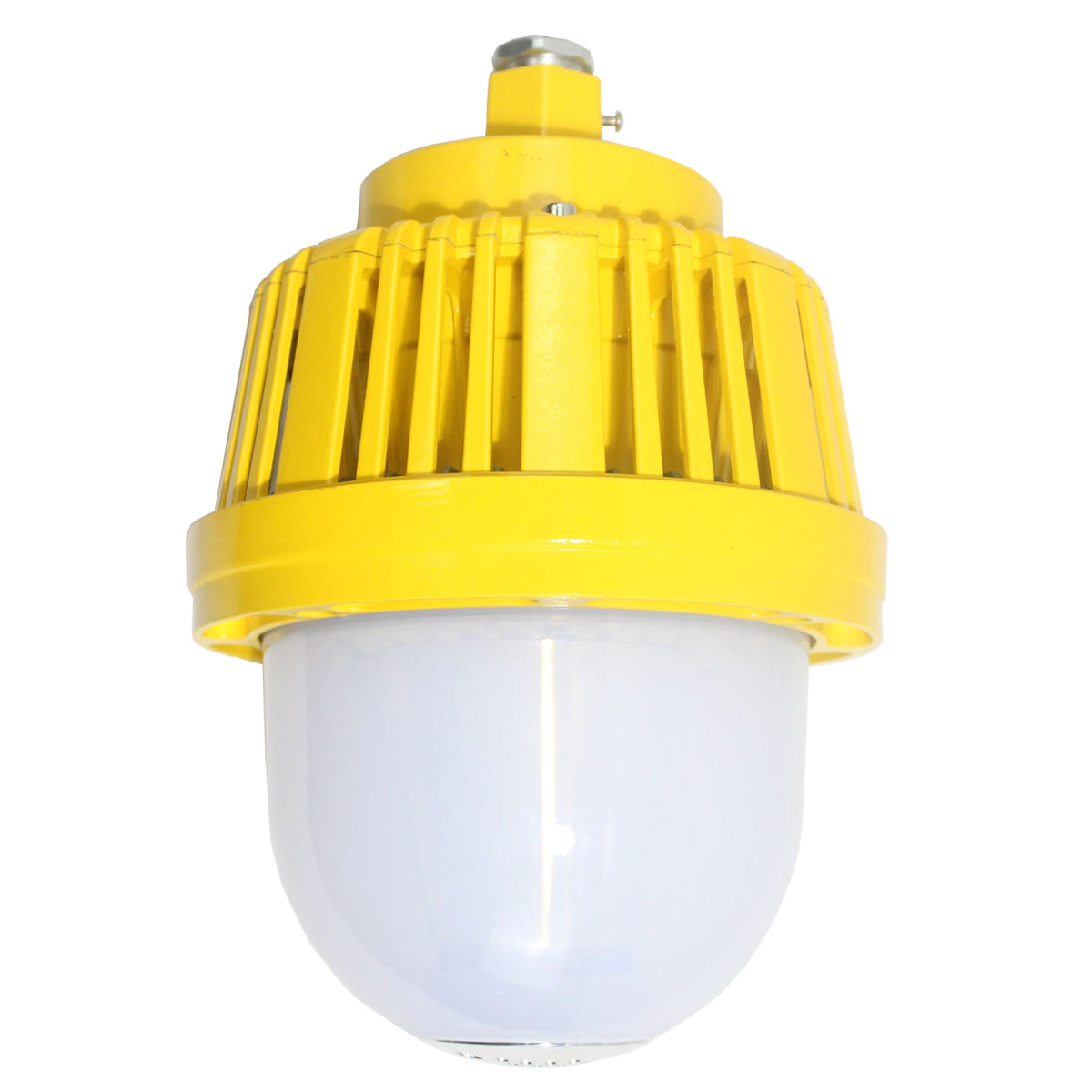 MAXL-5040P Explosion Proof Pendant Platform Light