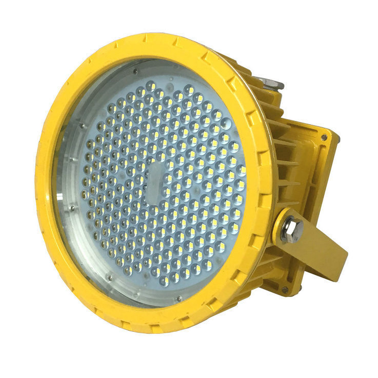 MAXL-5050,5070 50W,70W Explosion Proof Floodlight