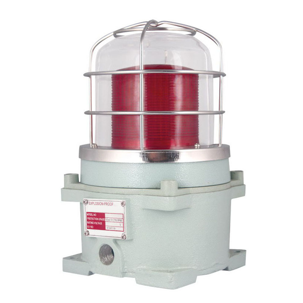 AEL-150 Explosion Proof Warning Beacon